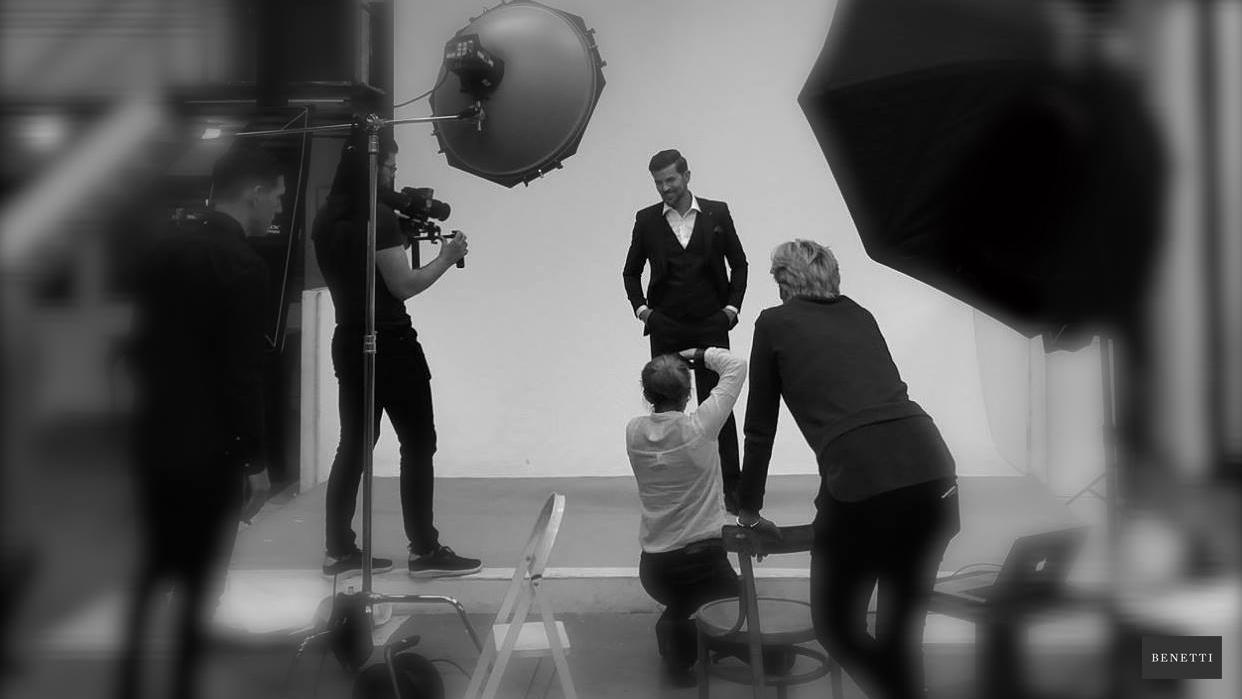 benetti-photoshoot3